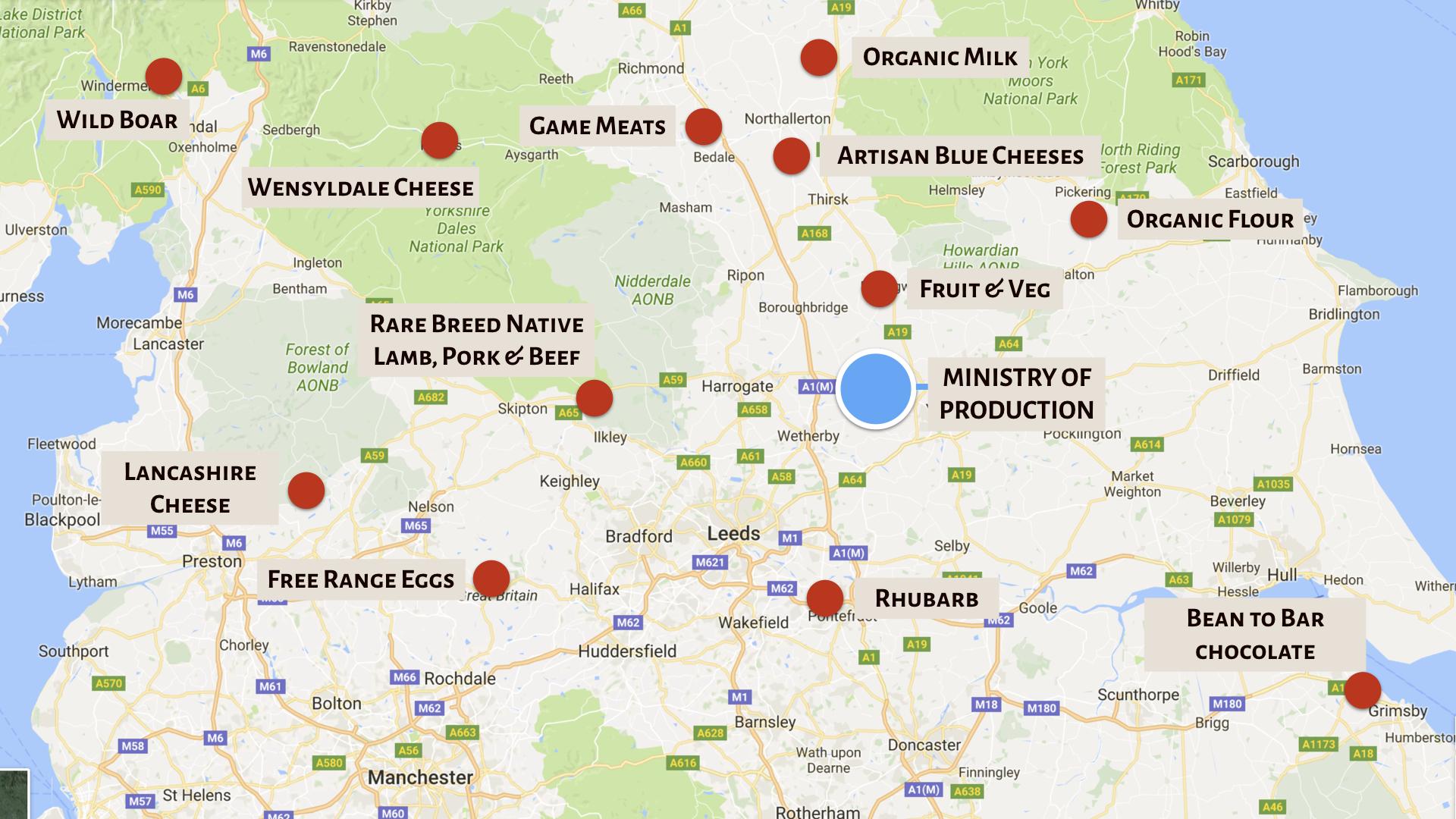 Daft Puddin' Producer Map.001.jpeg