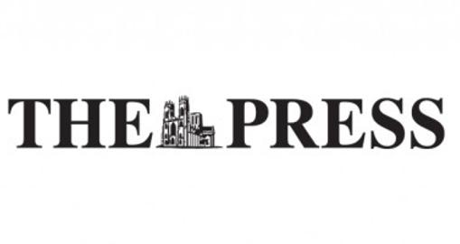 York-Press-Logo.png