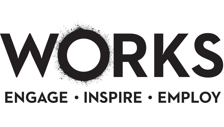 WORKS-Engage-Inspire-Employ-LOGO-MONO.png