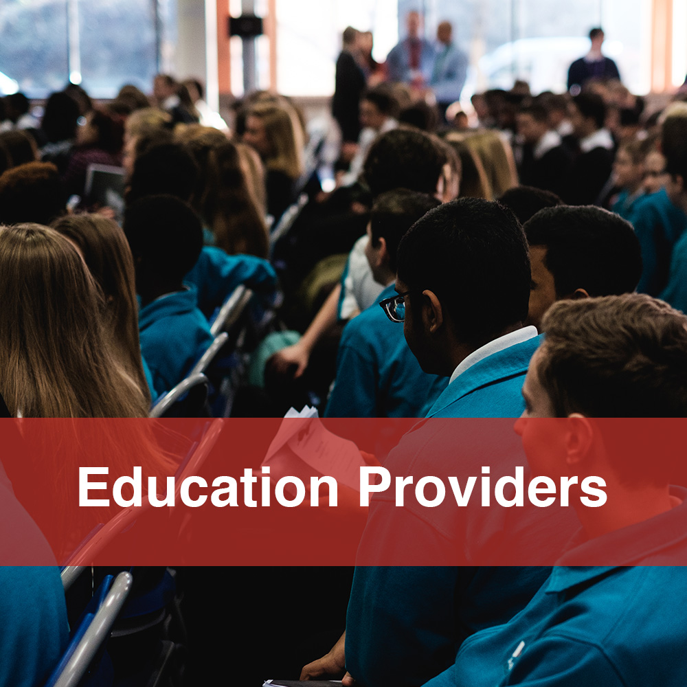 EducationProviders-(Square).jpg