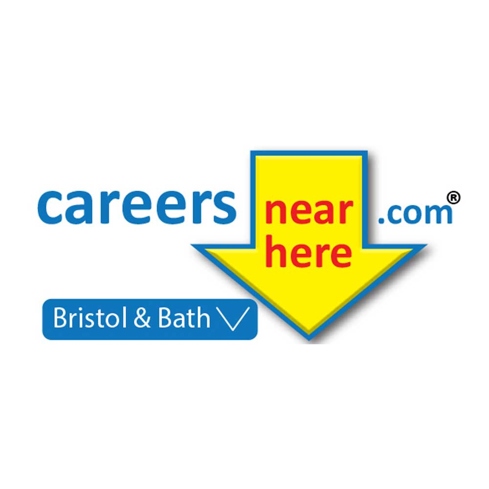 Signposting to talks, events and careers