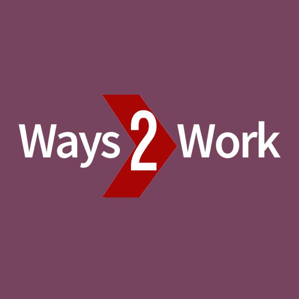 Tips, careers advice and job listings