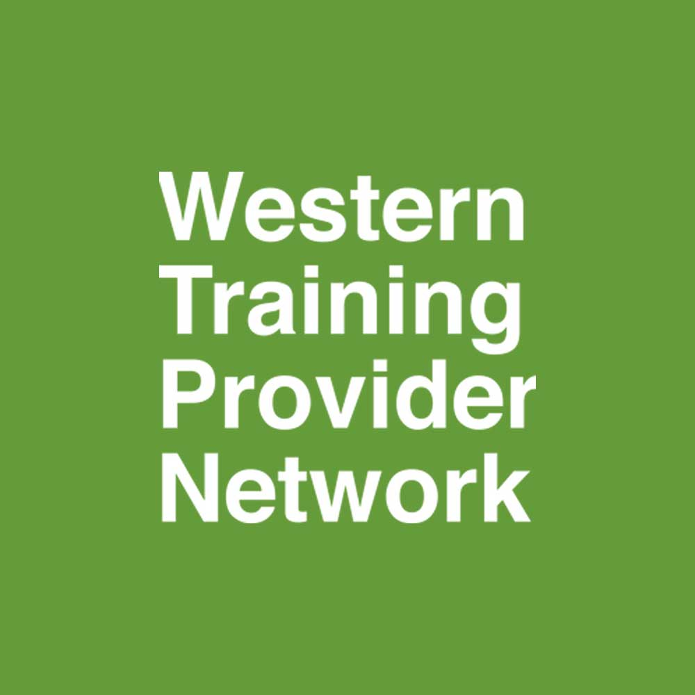 Our local hub for all training providers