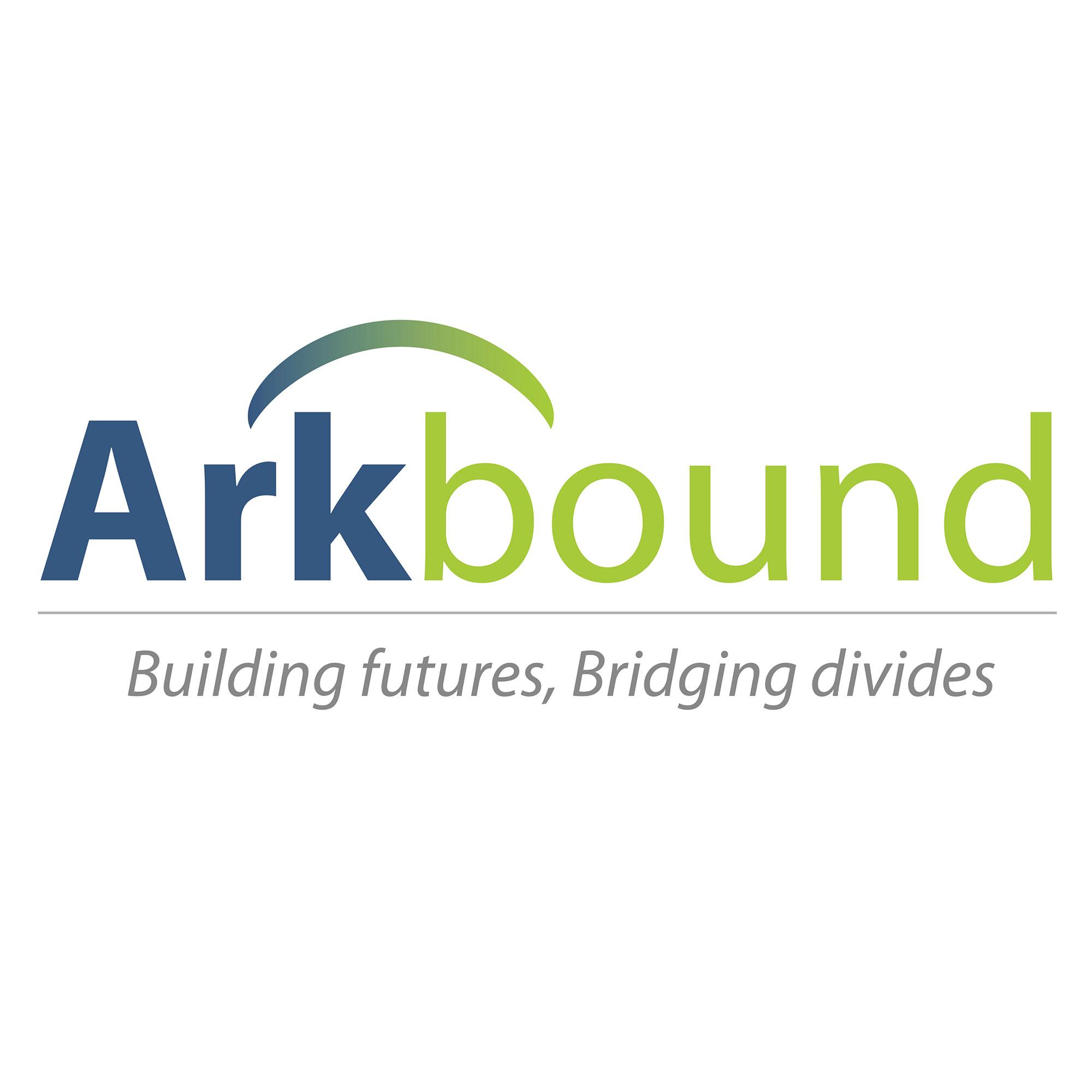 Arkbound
