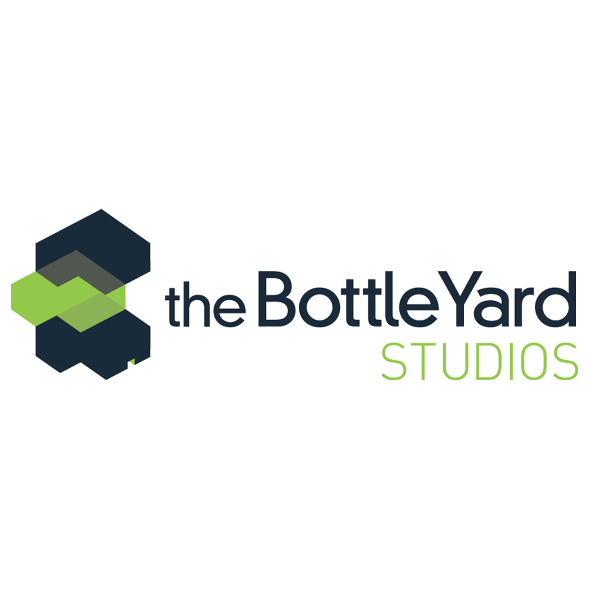 The Bottle Yard Studios