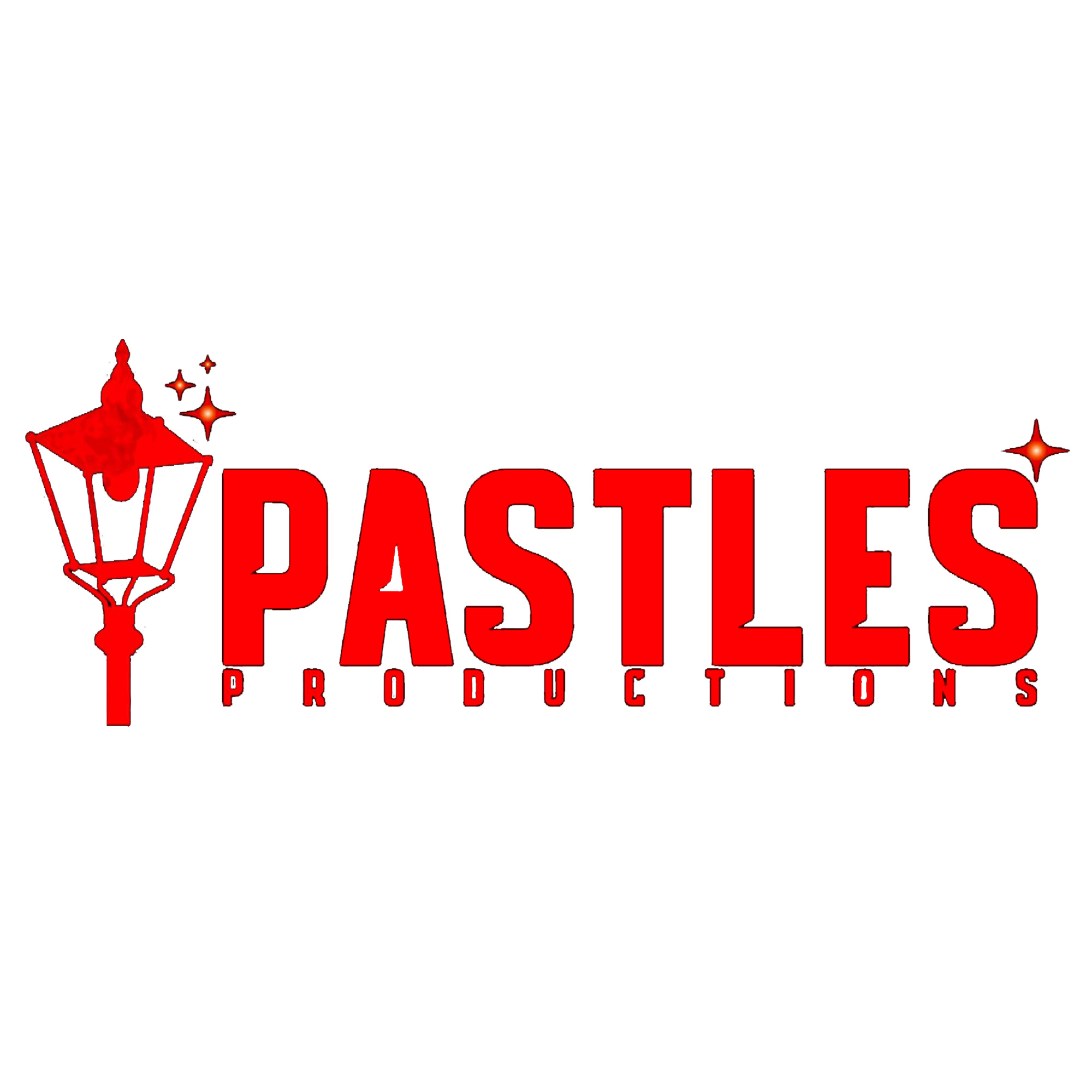 Pastiles Productions