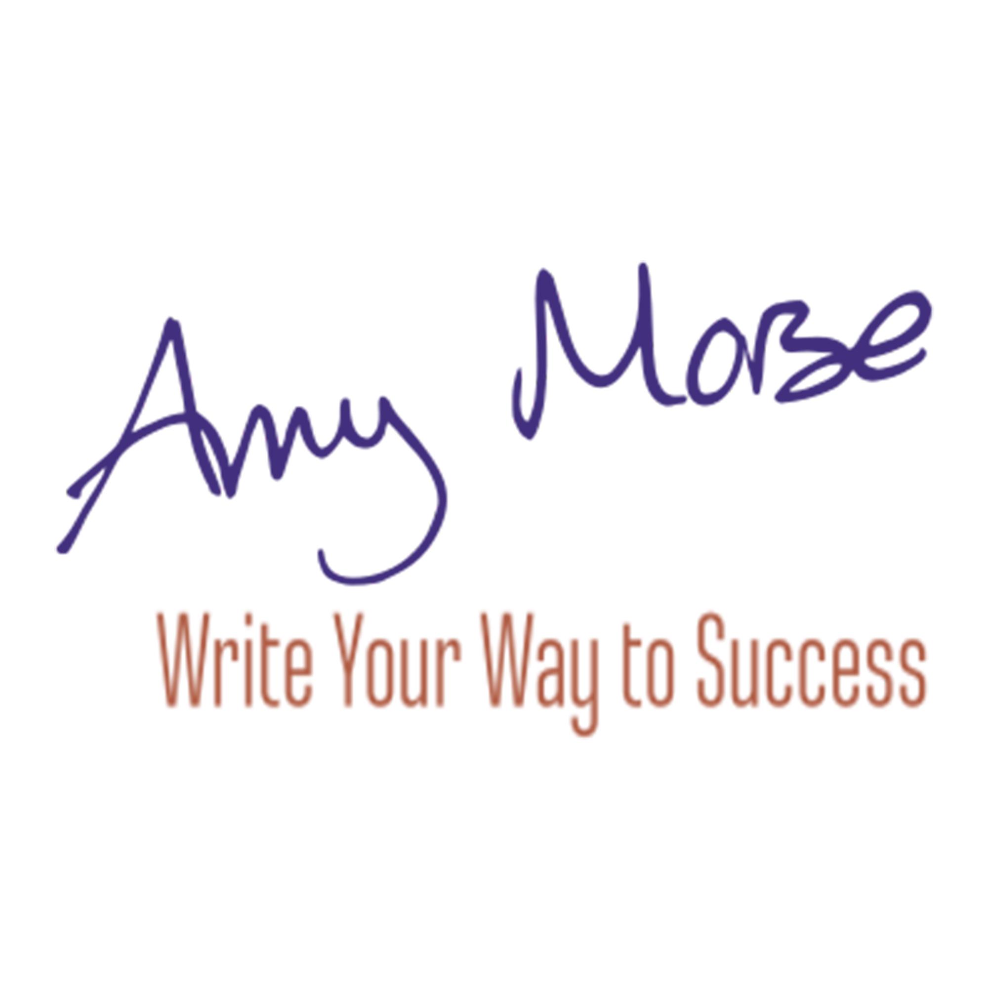 Amy Morse