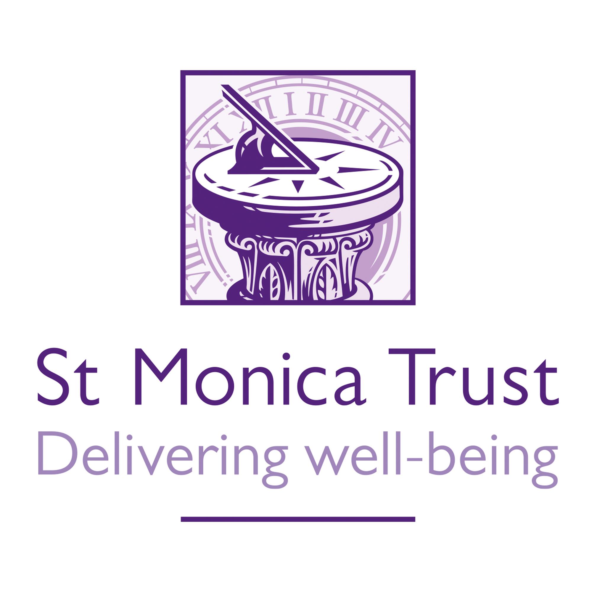 St. Monica Trust