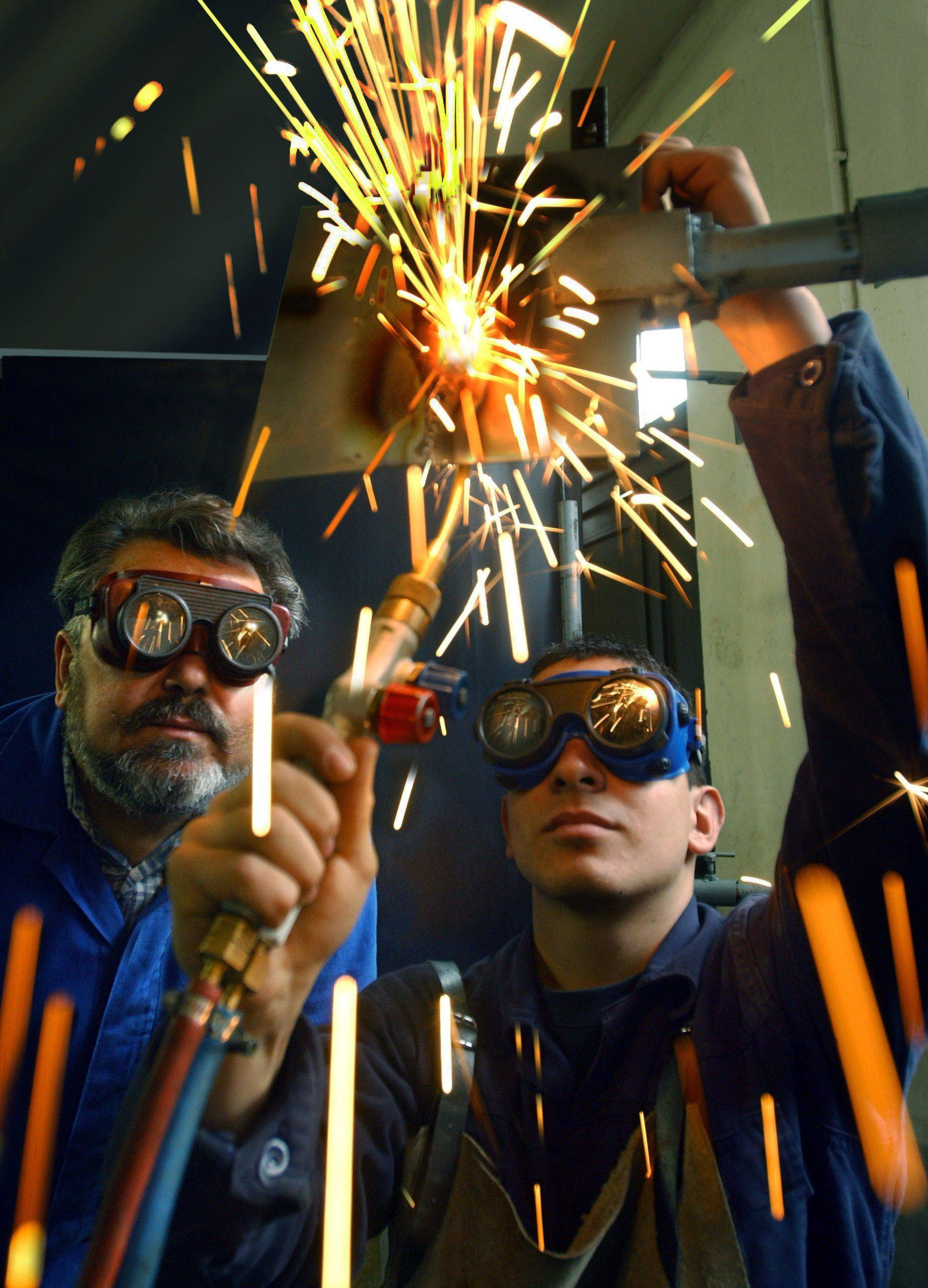 Apprenticeships diversity hub -