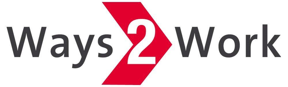 Ways 2 Work logo (2).jpg
