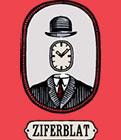 Ziferblat-logo.jpg
