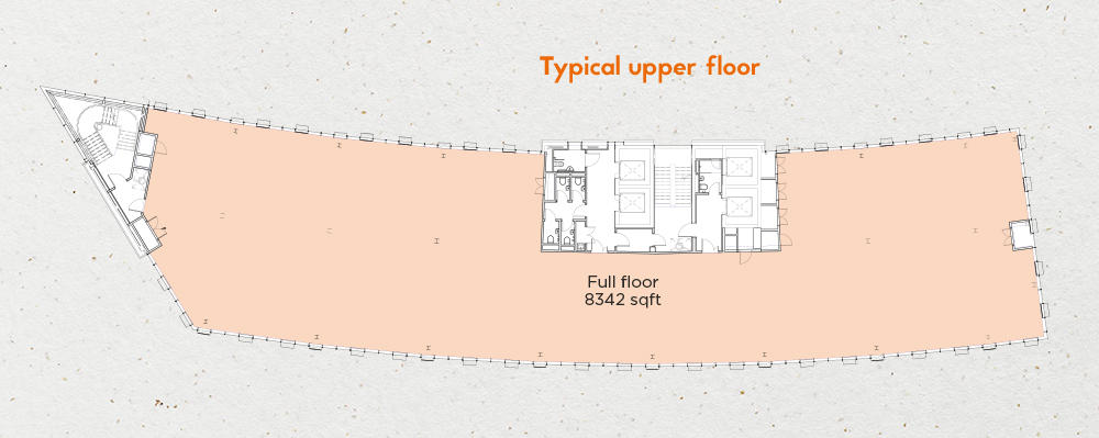 Floorplan---1Way.jpg