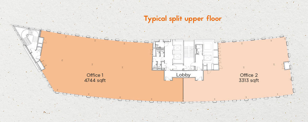Floorplan---2Way.jpg