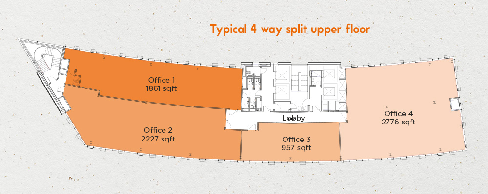 Floorplan---4Way.jpg