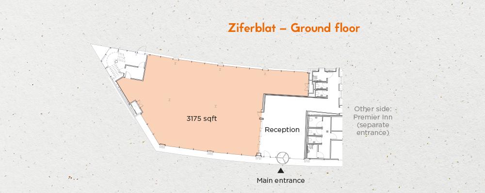 Floorplan---GroundFloor.jpg