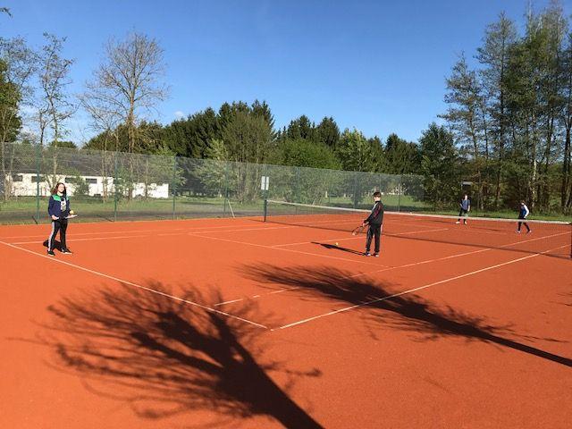Sporttag Tennis 05.jpg