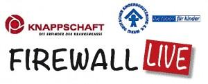 Firewall live.jpg