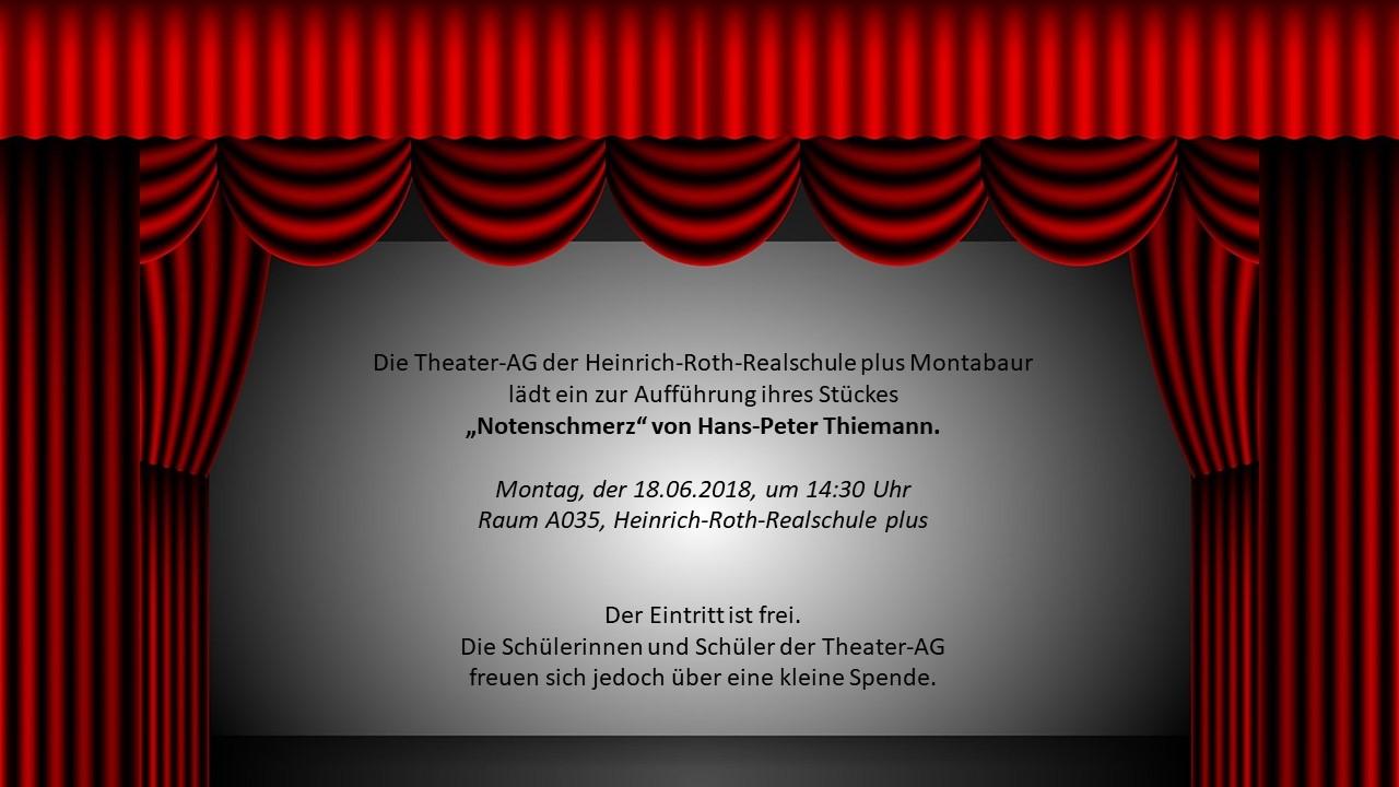 Theater Notenschmerz.jpg