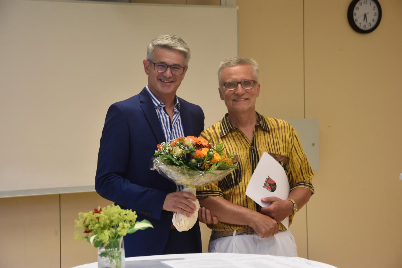 Verabschiedung Gerhard Steinhöfel (8).JPG