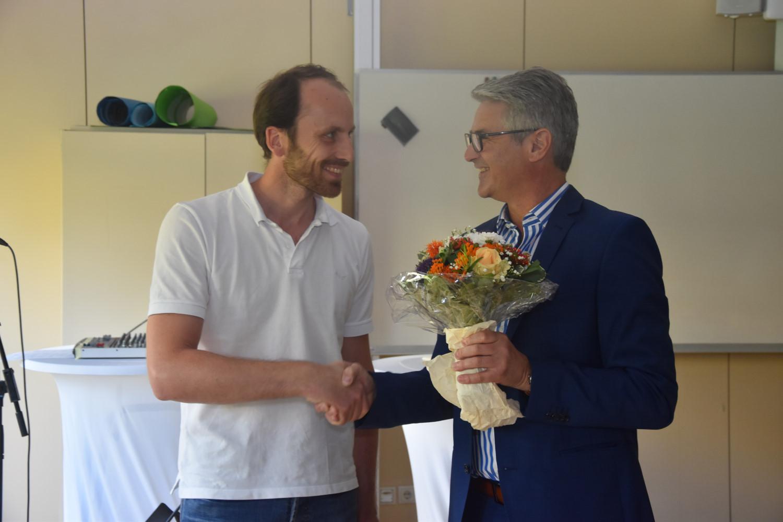 Verabschiedung Gerhard Steinhöfel (12).JPG