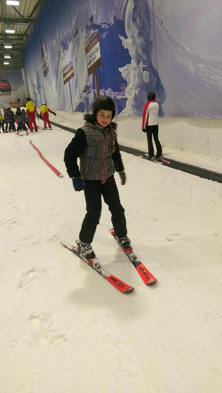 Skifahren 24.01._3.JPG