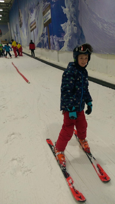 Skifahren 24.01._5.JPG