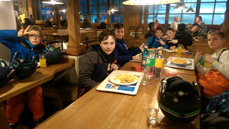 Skifahren 24.01._7.JPG