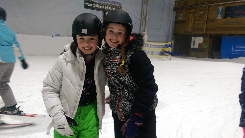Skifahren 24.01._11.JPG