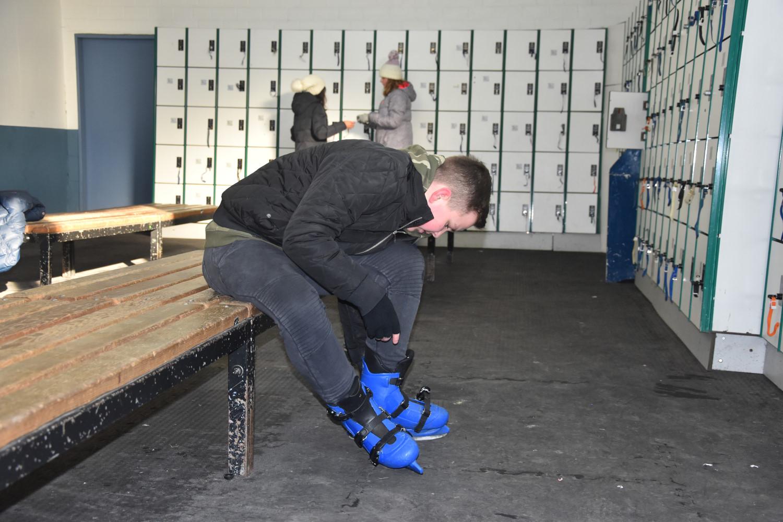 Eislaufen 18.02._01.JPG