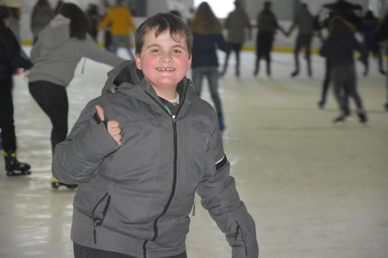 Eislaufen 18.02._03.JPG
