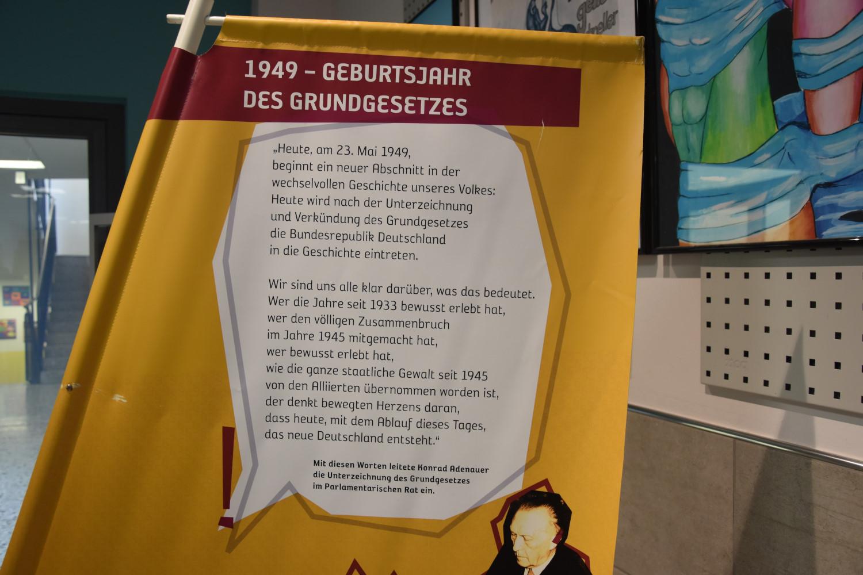 Ausstellung GG_11.JPG