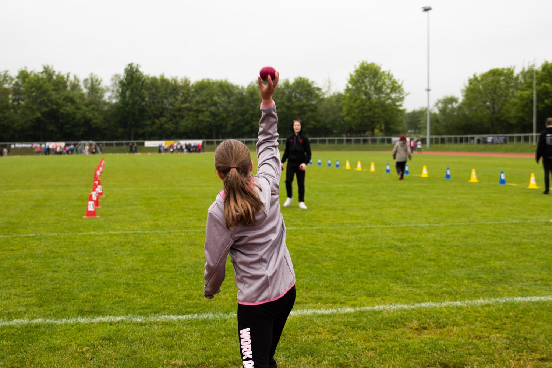 1 Bundesjugendspiele (3).JPG