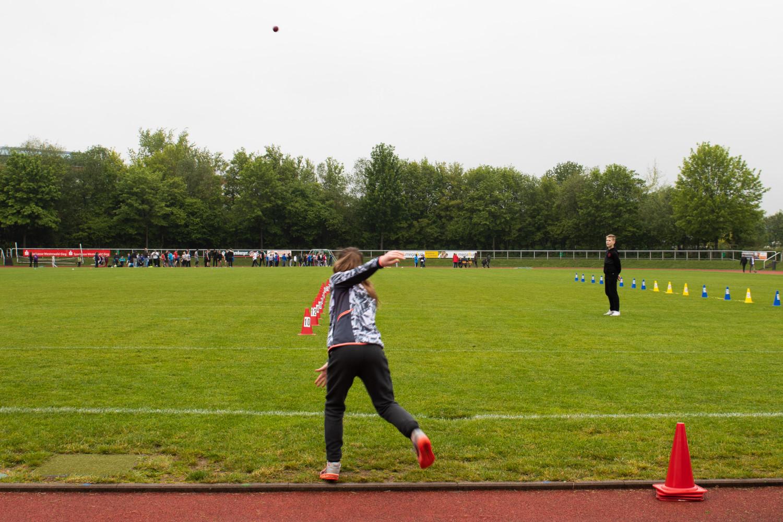 1 Bundesjugendspiele (15).JPG