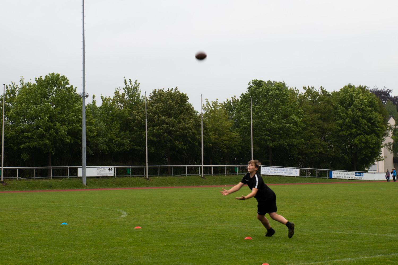 1 Bundesjugendspiele (18).JPG