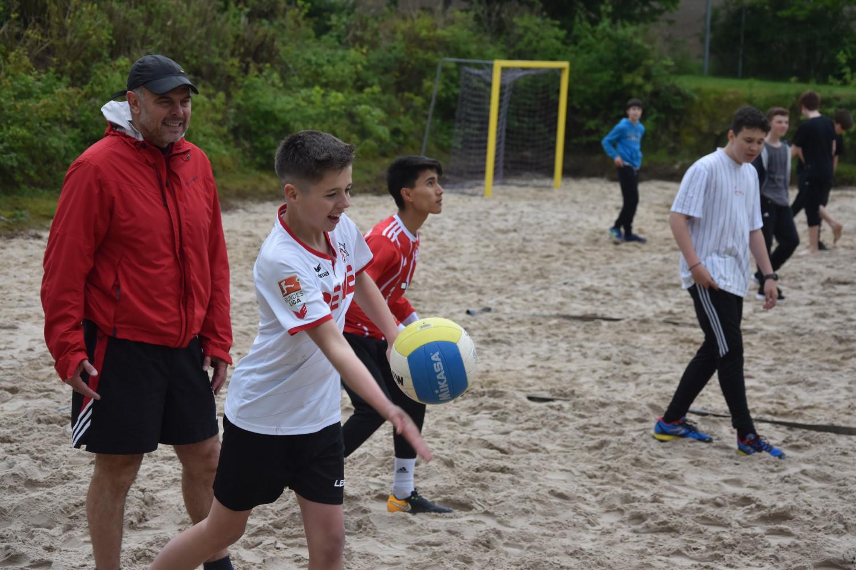 Beachvolleyball (2).JPG