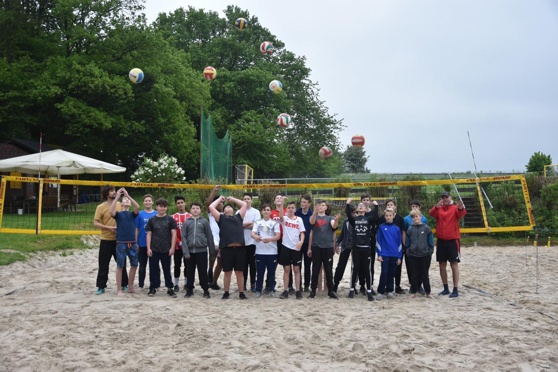 Beachvolleyball (1).JPG