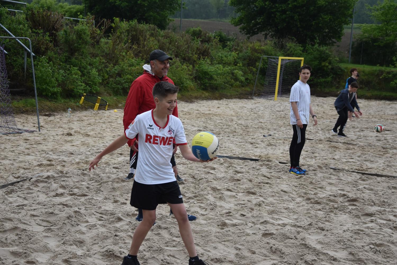 Beachvolleyball (3).JPG