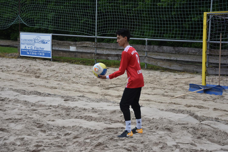 Beachvolleyball (5).JPG