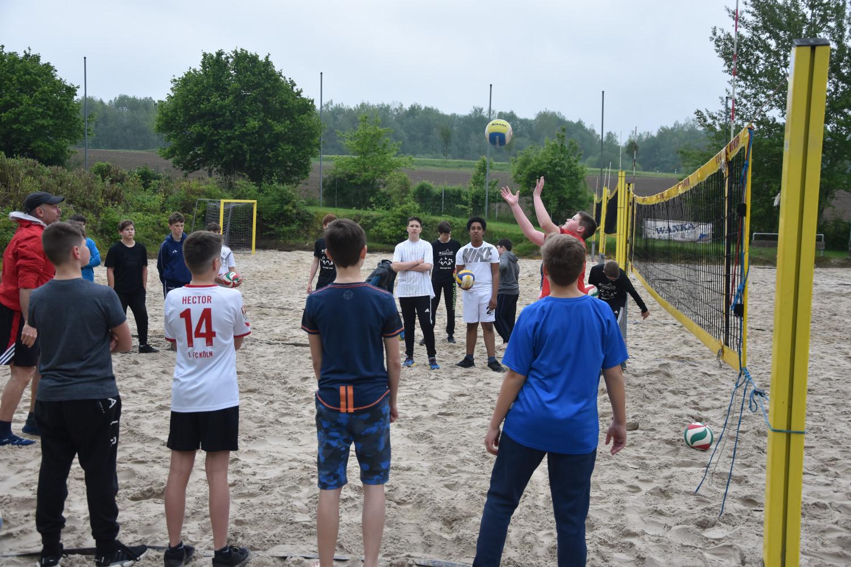 Beachvolleyball (6).JPG