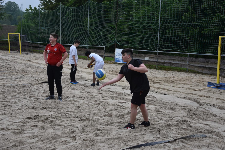 Beachvolleyball (7).JPG
