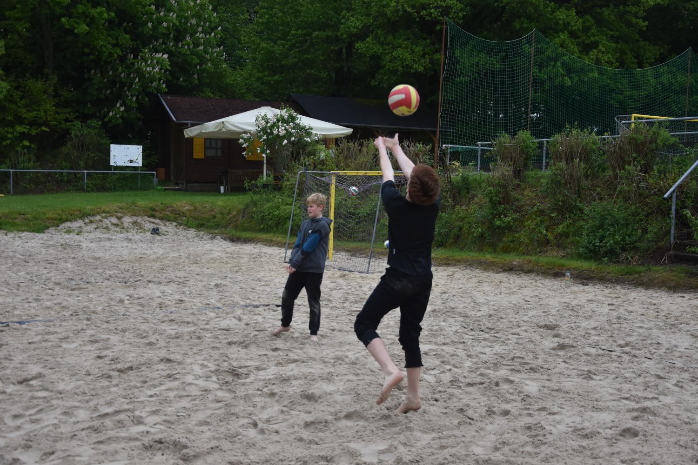 Beachvolleyball (8).JPG