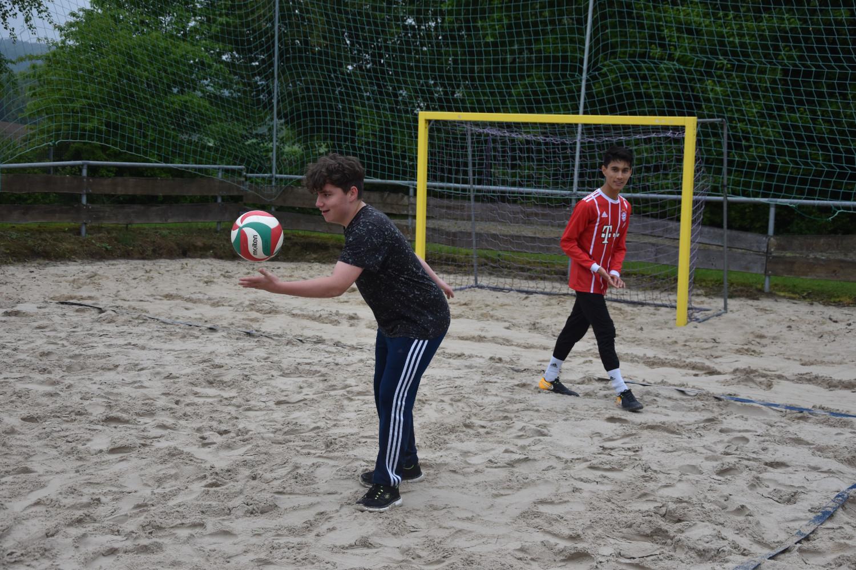 Beachvolleyball (9).JPG