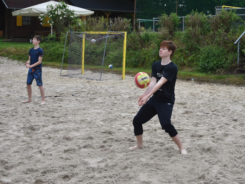 Beachvolleyball (10).JPG