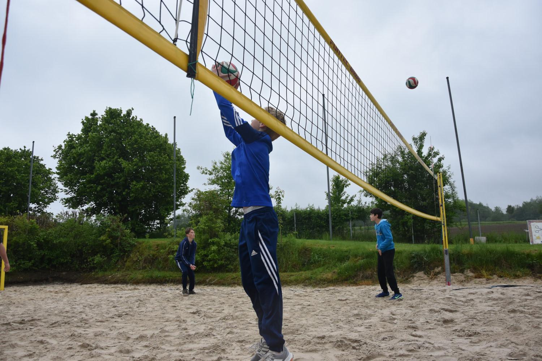 Beachvolleyball (11).JPG