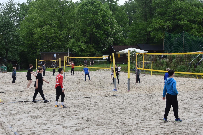 Beachvolleyball (12).JPG
