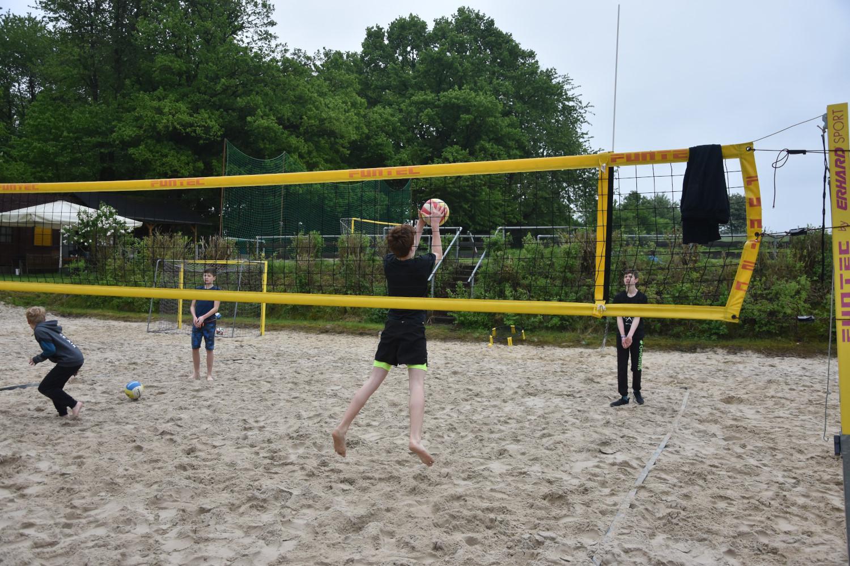 Beachvolleyball (14).JPG