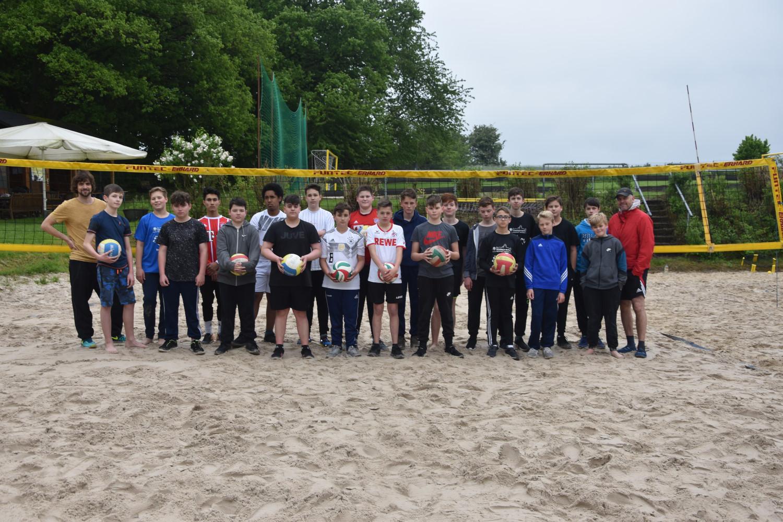 Beachvolleyball (15).JPG