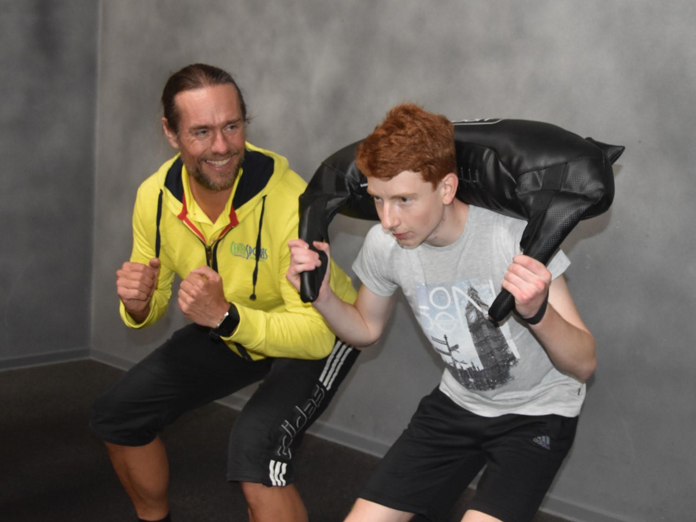 Fitnessstudio (2).JPG