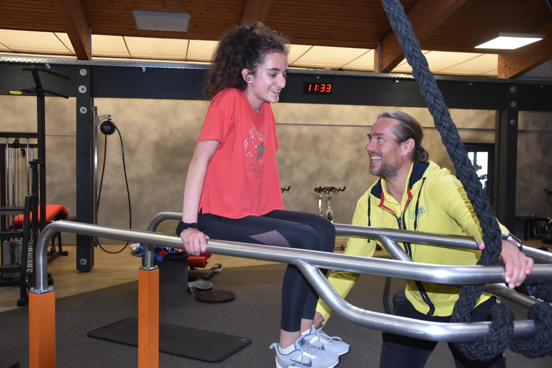 Fitnessstudio (3).JPG