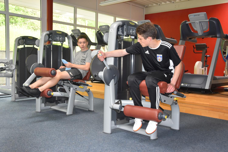 Fitnessstudio (6).JPG